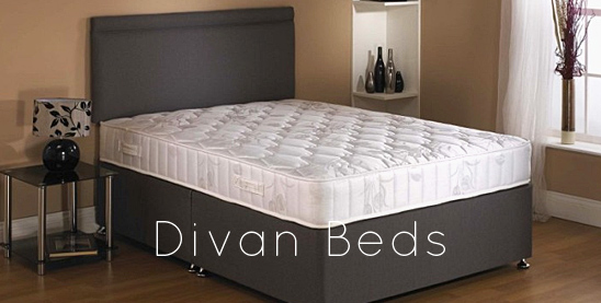 Hairstyles divan beds for What s a divan bed