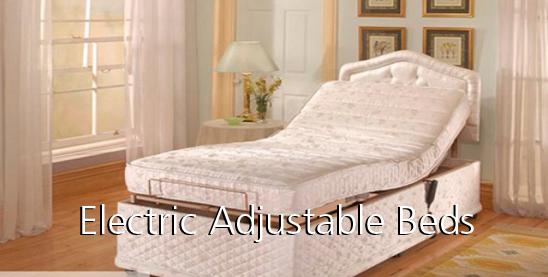 Single Double Kingsize Bed Sale In Glasgow Cheap 3ft