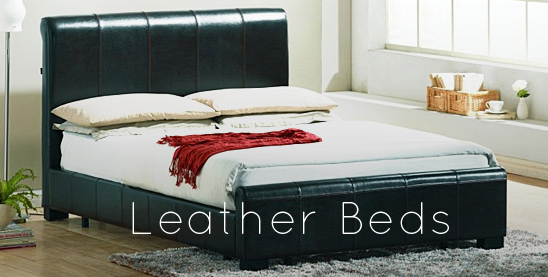 Cheap Beds Blackpool Single Double Divan Leather Blackpool